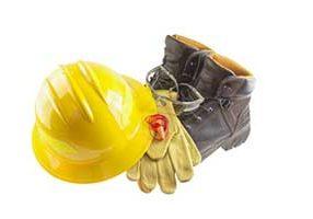Hydraulic Safety Gear in Fall River