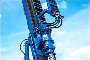 Hydraulic Hose Replacement Wareham