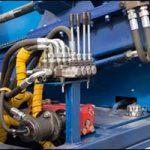 Hydraulic Hose Advantages