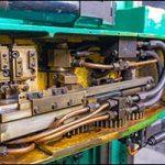 hydraulic hose safety