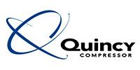 logo-quincy