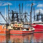 Marine Supply in New Bedford, MA