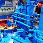 preventive hydraulic hose repair