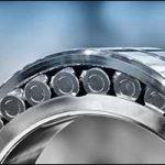 Industrial Roller Bearings Fall River