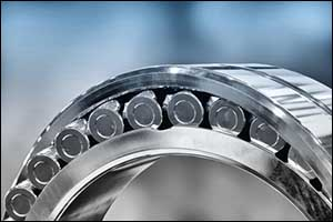 Industrial Roller Bearings Fall River