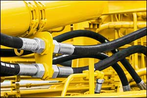 Fall River Hydraulic Hose Assemblies While You Wait